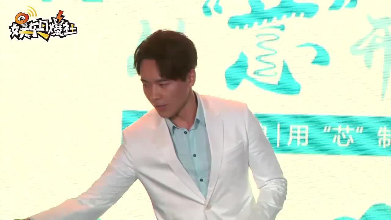 视频:律师详解高云翔董璇离婚 如何云离婚及债务分配