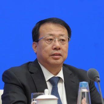 山东省长:我叫龚正 免费公证山东的空气质量变化