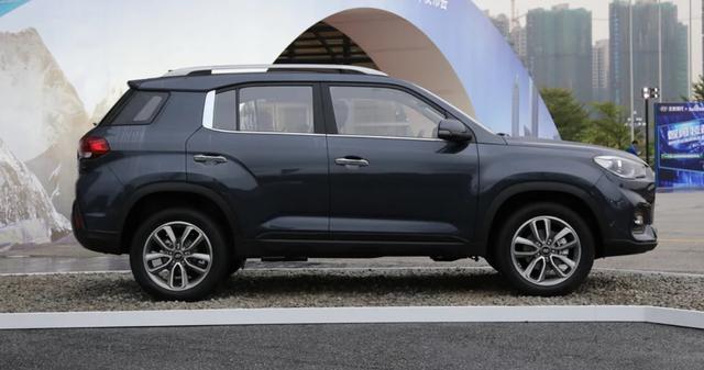 月月破万,网友:不愧是卖得最好的韩系车
