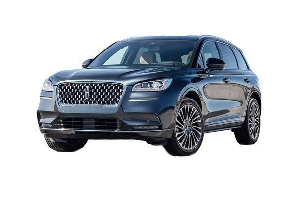 国内小型SUV没市场?奥迪Q7的品质只卖20万汉兰达还能火多久?