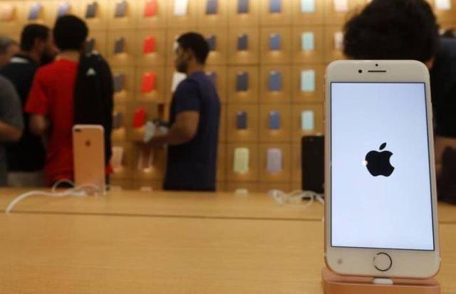 苹果印度销售策略变化:宁愿削减销量也要保持高端形象