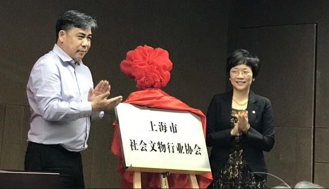 http://www.65square.com/jingji/903051.html