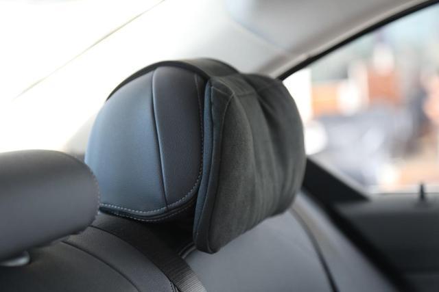 宝马3系、奔驰C级、奥迪A4L乘坐舒适性对比,谁表现最好?