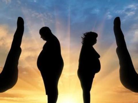 """它是肥胖者的""""福音"""",饭前吃2口,脂肪慢慢减,甩掉""""小肚腩"""""""
