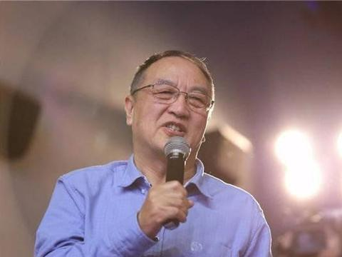 柳传志担任会长的泰山会是什么组织,有什么目的?