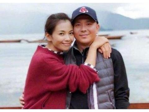 为何当红明星刘涛要替她丈夫还债?是为爱坚守还是另有原因?