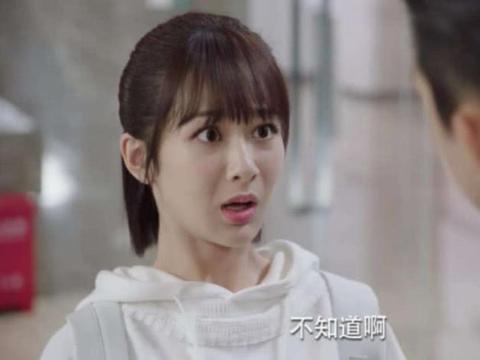 """杨紫《亲爱的》大火后,张雪迎却官宣新身份,晋升为""""吴太太""""!"""