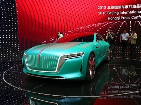海拉/中国一汽在汽车照明领域展开全面合作