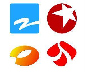 浙江卫视回归跨年演唱会,不再领跑,将与湖南卫视正面对抗!
