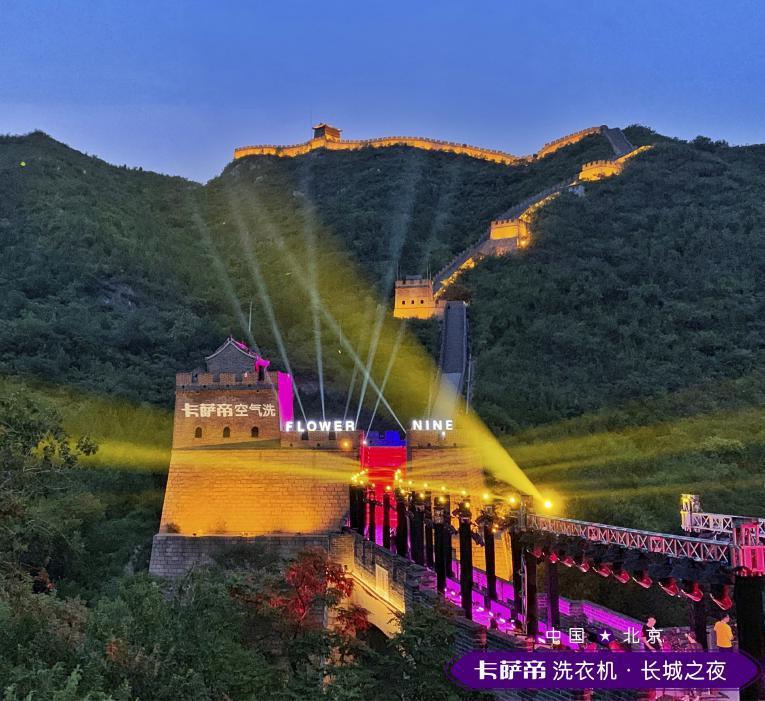 http://www.feizekeji.com/chanjing/142663.html
