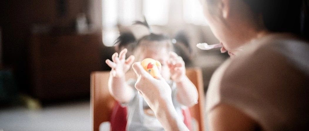 孩子记忆力不好?不够聪明?与这些有损大脑的生活习惯有关!