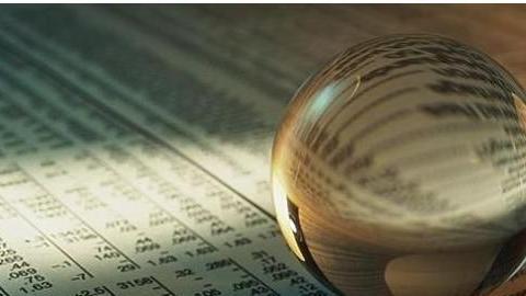 新的国债证券出炉,储蓄跟记账式到底买哪个更好一点!