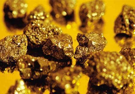 全球最贵的五种矿物质。钻石排名倒数。黄金都排不上队