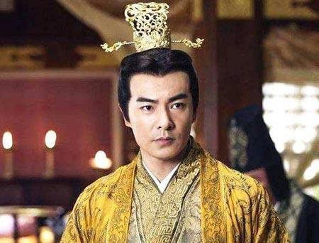 南朝最窝囊的皇帝,曾因肥胖被当猪一样羞辱,12个儿子无一是亲生