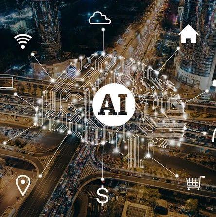 拓展思维动手能力的人工智能可考级了!今年温州首设考点