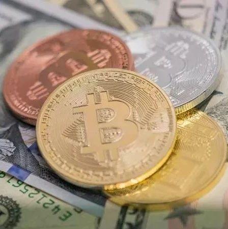 【荐读】王永利:信用货币从何而来,谁的信用