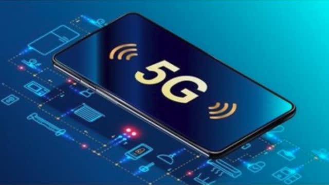 |201907171、8款5G手机通过3C认证华为占了一半2、三星Note 10系列