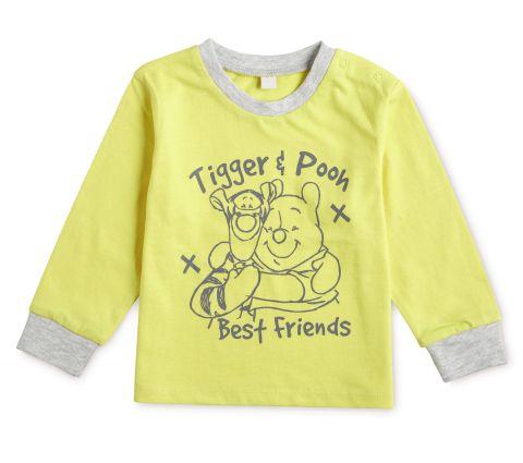 阿尔迪正在以4英镑的价格出售迪斯尼儿童睡衣