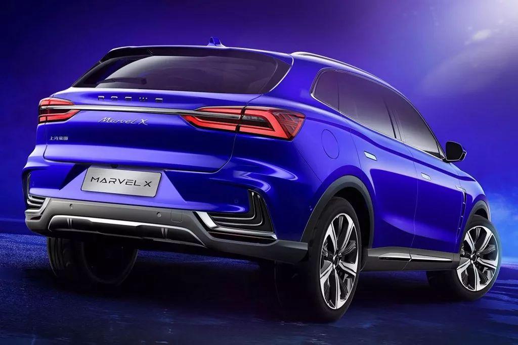 未来哪种车漆颜色会更流行?没想到咱们中国人以后会喜欢这种车色