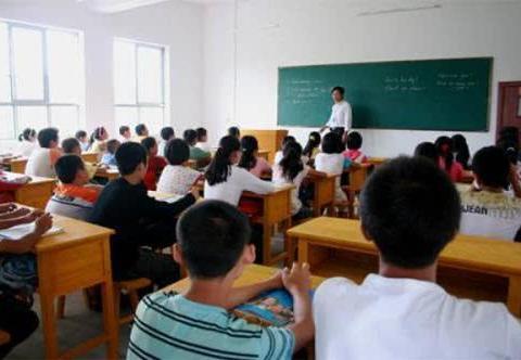 这几类同学,最容易在考研复试中取得成功,会让导师刮目相看