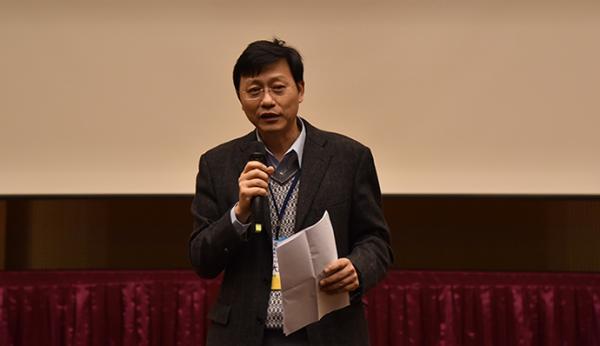 http://www.bjhexi.com/shehuiwanxiang/956141.html