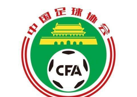中国足协重拳出击,追打裁判的四名成都球员终身禁赛
