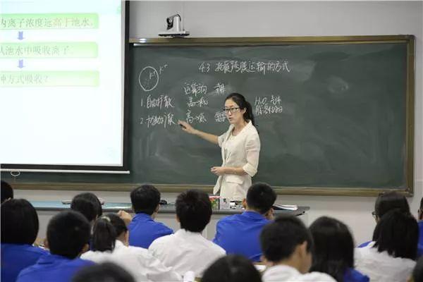 学生不听话,老师该怎么教育?惩戒体罚的标准在哪里?