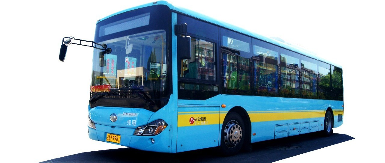 明天开始南昌公交有大变化 涉及280条线路