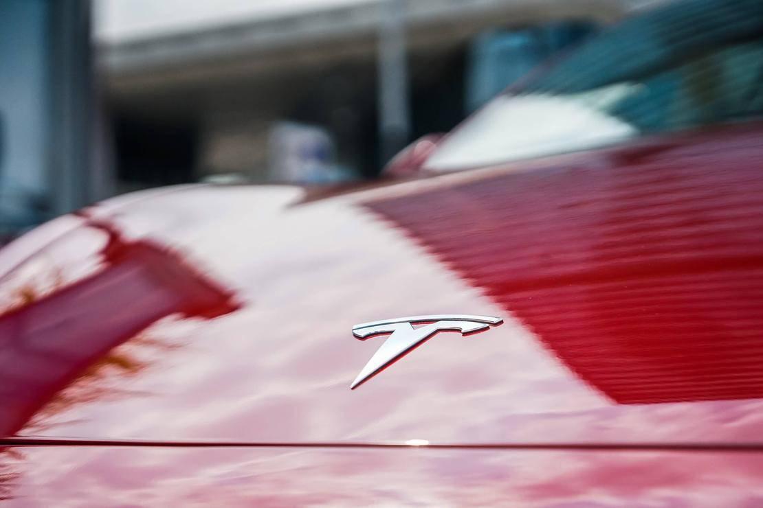 新能源积分比例逐年提高 乘用车双积分修正案解读