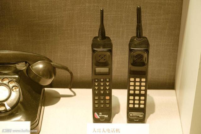 这些手机功能曾经风靡一时,现在几乎被所有厂商抛弃