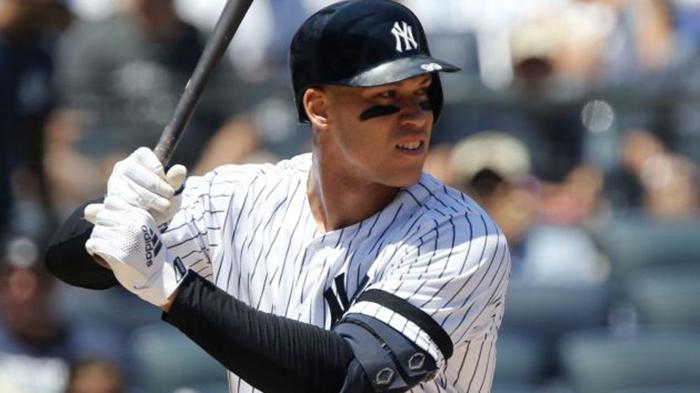 MLB计划开放球衣广告位,每个广告位单价为600万-800万美元