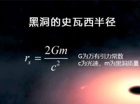 太阳质量65亿倍M87黑洞什么概念?对太阳引力高达6万亿牛顿