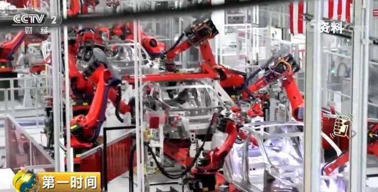 特斯拉员工自曝猛料!为冲产量偷工减料,电子元件用胶带粘