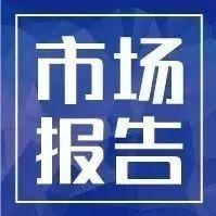 A股 | 2019上半年蓝筹股赚钱效应TOP100:最低收益率24% 6只收益翻倍