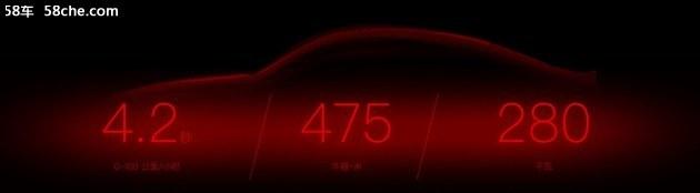 硬核口碑:堪称地表最强2.0T/50多万A45