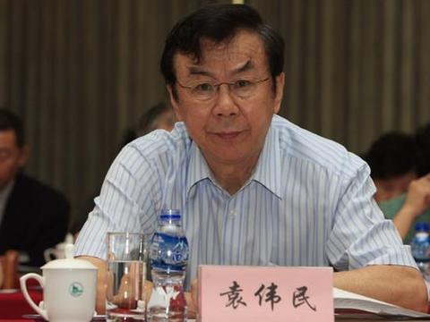 体育在线-阿里·格拉萨主席祝贺中国女排,刘晏含表现得到认可