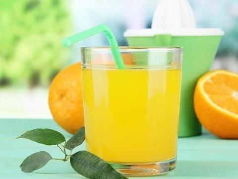 糖尿病人可以喝鲜果汁吗?如果是这3种,喝一喝也无妨