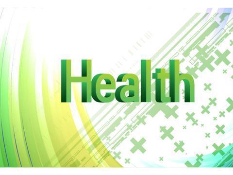 复星医药又一子公司口服固体制剂生产线通过美国FDA现场检查