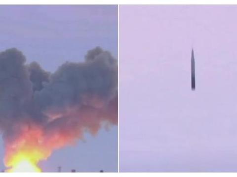 普京信心爆棚,称别国数年后才能造高超音速导弹,大话说得太满了