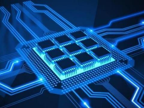 国产芯强势崛起,继华为海思之后,又一芯片巨头年入百亿