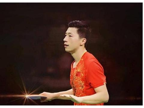 """乒联世界排名更新,樊振东跌出第1集团,王楚钦排名真""""喜人"""""""