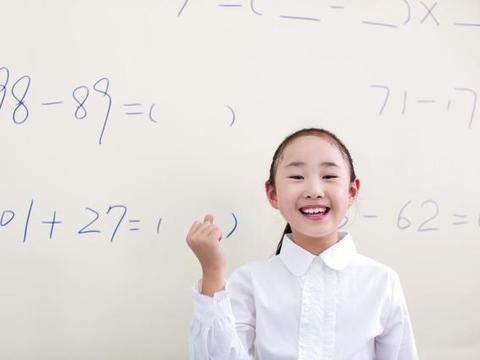 """不要夸孩子""""你真棒"""",请用以下3种语句来鼓励孩子"""