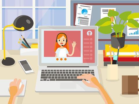 在线学编程,已经成为社会教育刚需了吗?