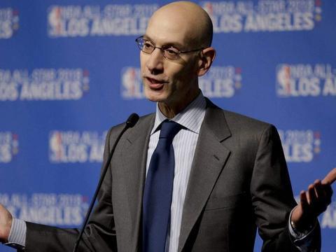 NBA自由市场剩下的10名最好球员:38岁神射领衔,火箭弃将上榜