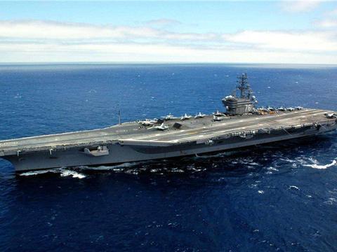 096核潜艇首曝光,最新技术令美俄觊觎,足以摧毁半个世界
