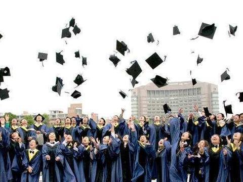 """适合""""寒门学子""""报考的专业,就业率高,大学费用低"""