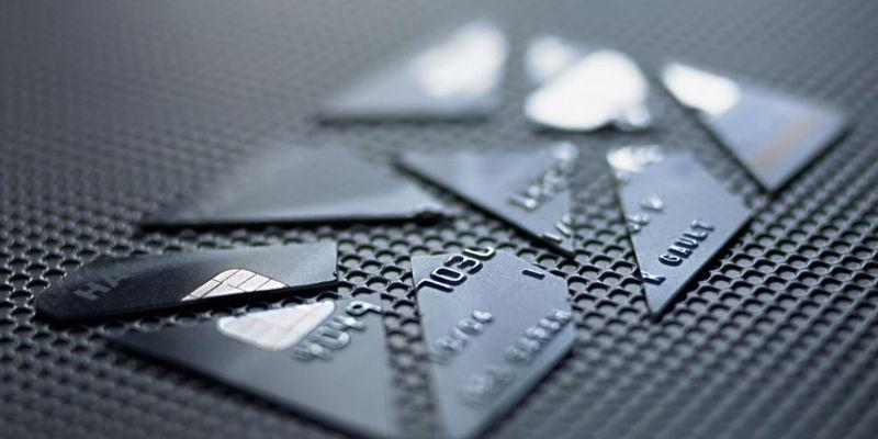 信用卡业务授信乱象再点名, 工行、浦发、招商等6家银行罚没190万元