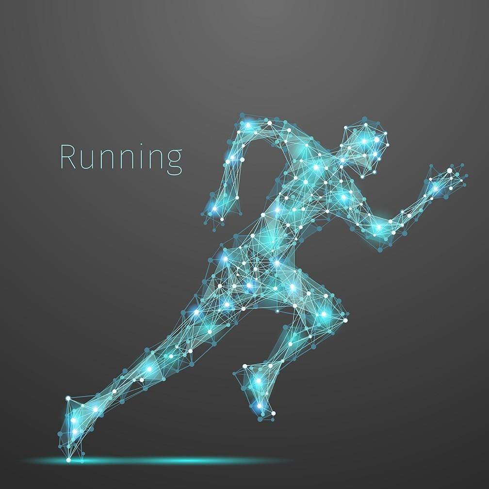 【体育】牡丹江市跨栏项目继续领跑全省