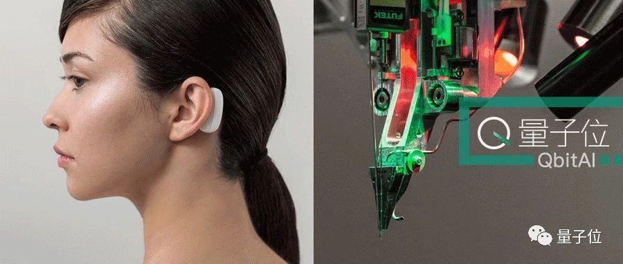 马斯克发布脑机接口系统!芯片直连大脑,激光开颅放置,可用iPhone操控,网友炸了:这就是黑客帝国
