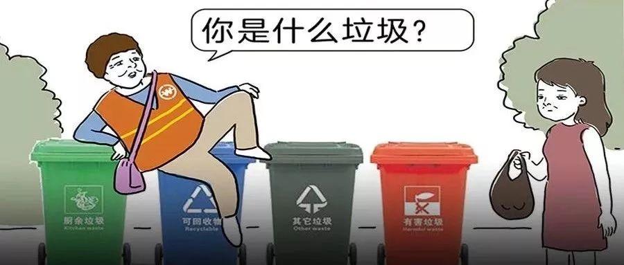 尿不湿到底是个什么垃圾?上海妈妈已被逼疯